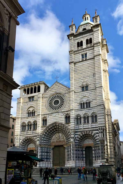genoa_cathedral