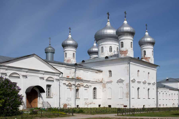 yuriev_monastery_spassky_cathedral