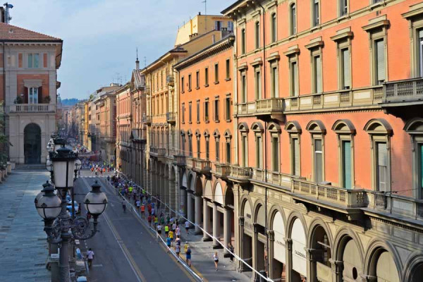 independence_street_bologna_italy
