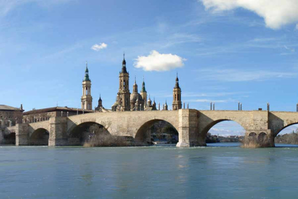 zaragoza_stone_bridge