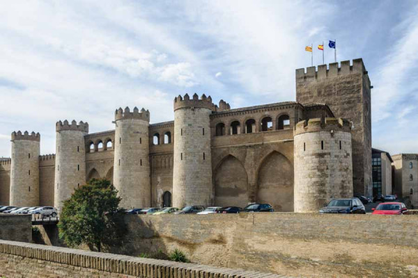 spain_zaragoza_aljaferia