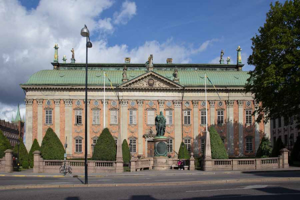 stockholm_house_nobility