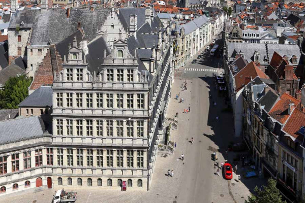 ghent_city_hall