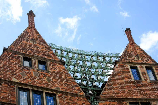 bremen_house_with_carillon