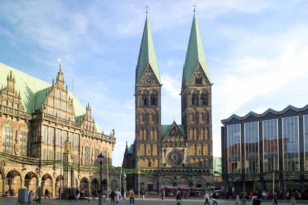 bremen_cathedral