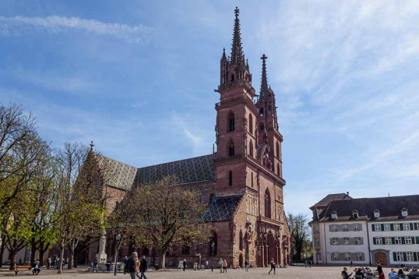 switzerland_basel_cathedral