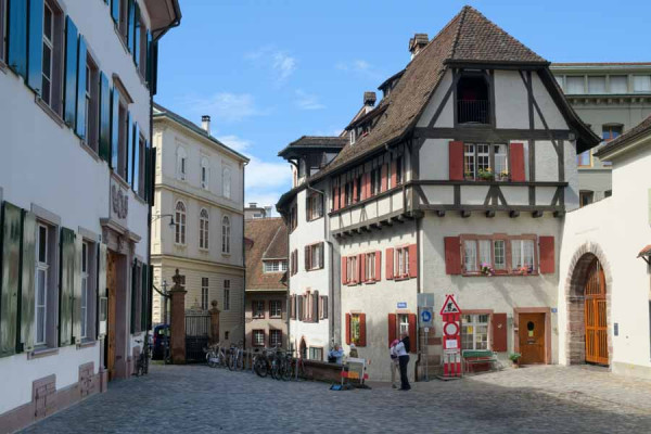 switzerland_old_basel