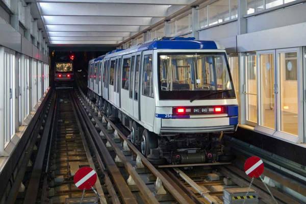 lausanne_metro