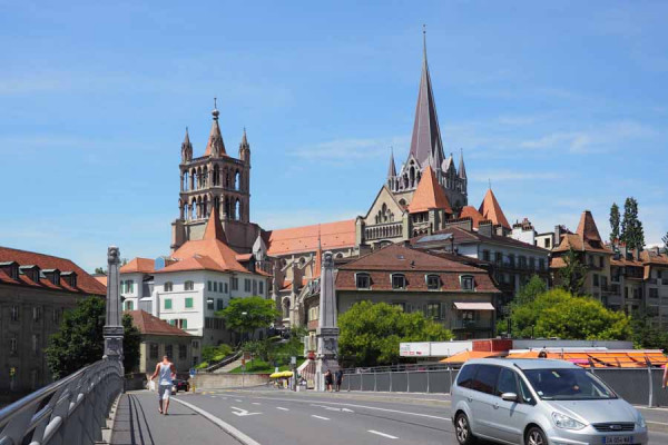 lausanne_cathedral