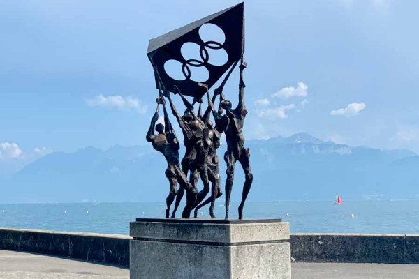 lausanne_olympic_museum