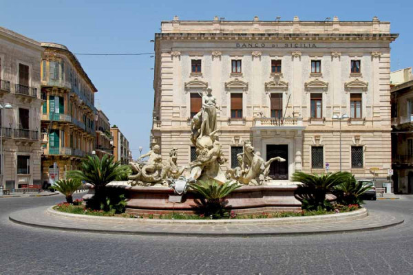 syracuse_archimede_square