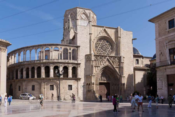 spain_valencia_cathedral