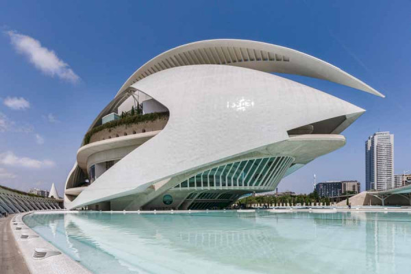 valencia_palace_arts_queen_sofia