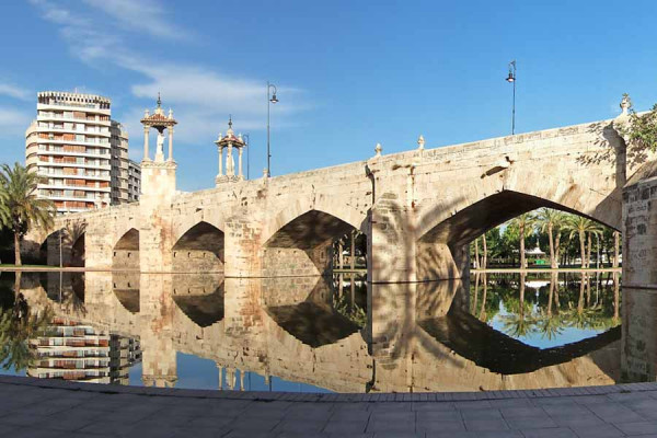 valencia_bridge_puente_del_mar