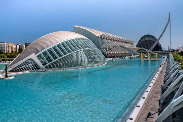 valencia_city_arts_and_sciences