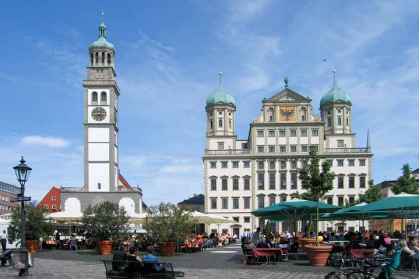 germany_augsburg_town_hall
