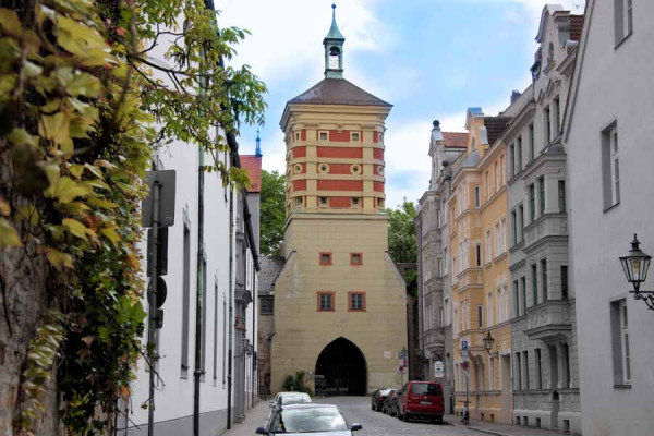 augsburg_red_gate