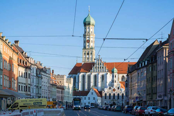 augsburg_basilica_st_ulrich_and_afra