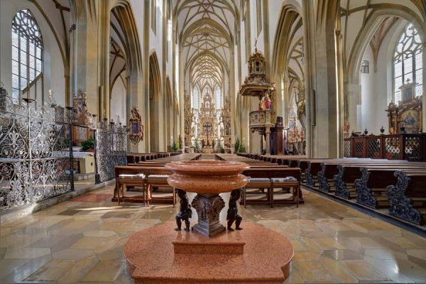 basilica_st_ulrich_and_afra_augsburg
