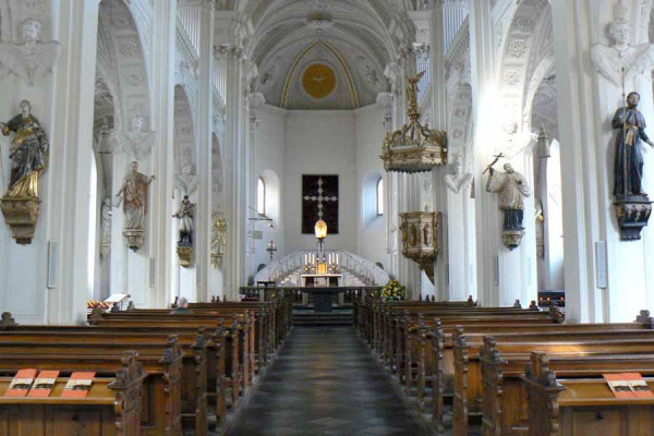 dusseldorf_church_st_andreas