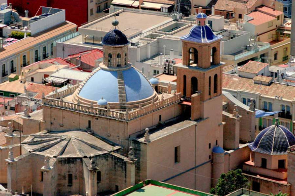 alicante_cathedral
