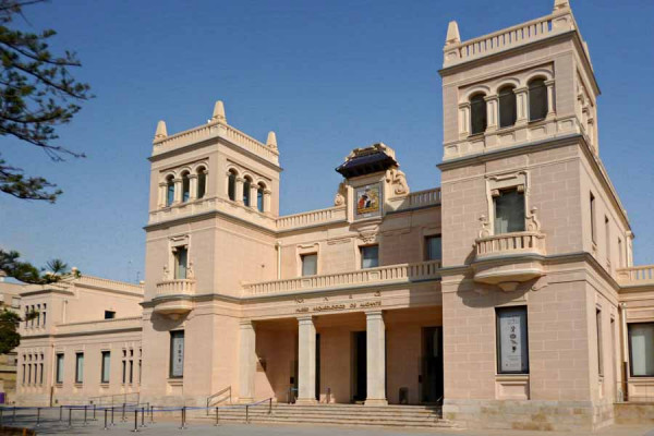 alicante_archaeological_museum
