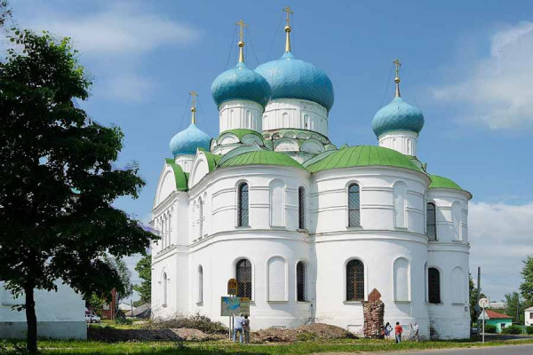 epiphany_cathedral_uglich