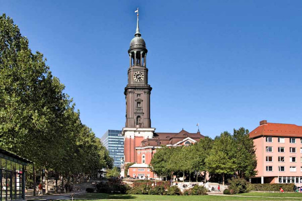 hamburg_st_michael_church