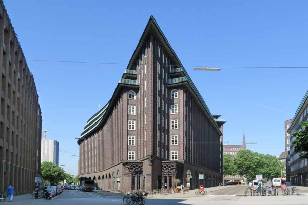 hamburg_chilehaus