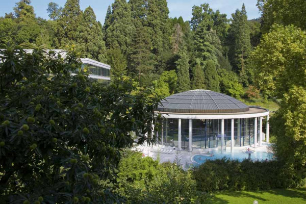 baden_baden_caracalla_therme