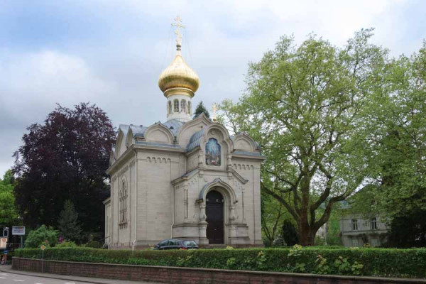 baden_baden_russian_orthodox_church