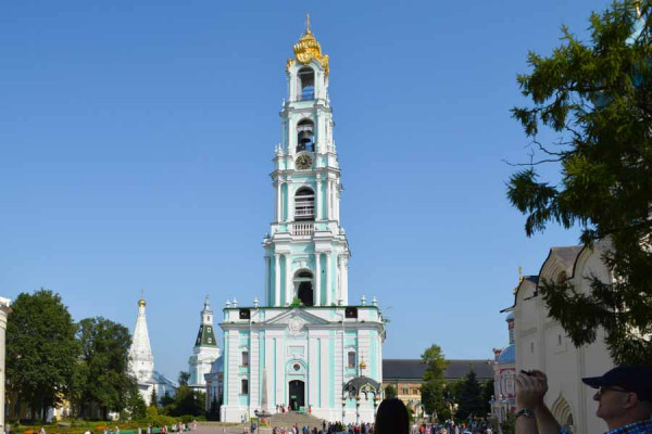 sergieyv_posad_bell_tower