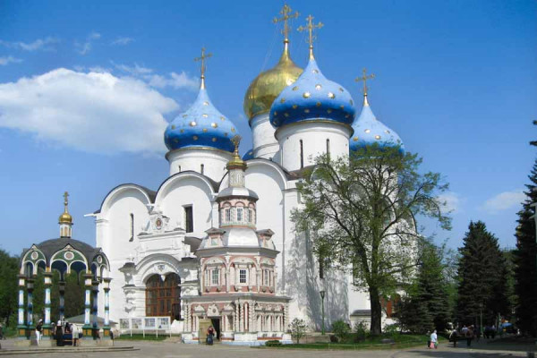 sergieyv_posad_dormition_cathedral