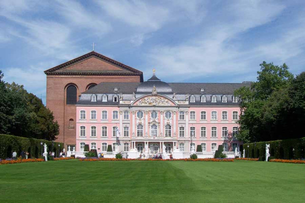 trier_electoral_palace