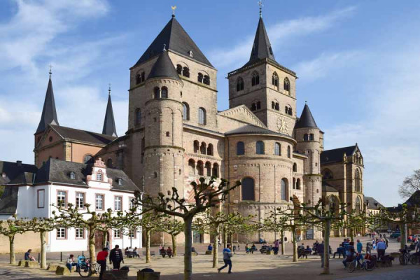 cathedral_trier