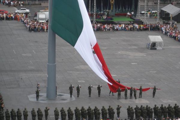 flag_meksiki