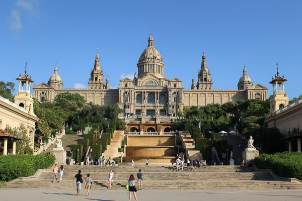 barcelona_national_museum1