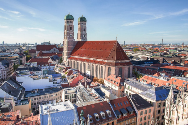 munich_frauenkirche4
