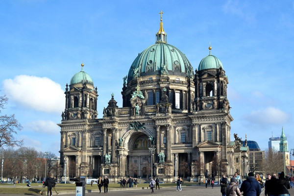 berlin_cathedral1
