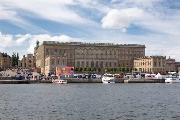 stockholm_royal_palace