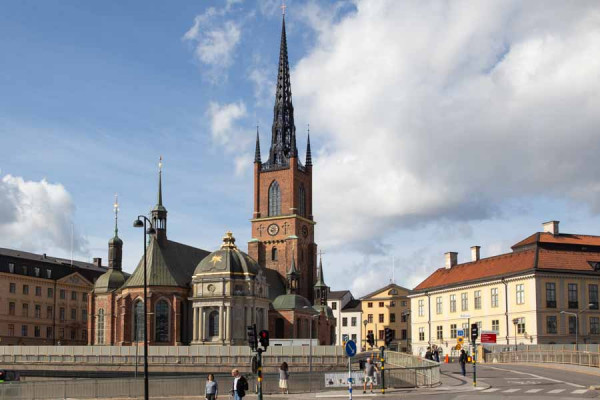 stockholm_church_of_riddarholmen