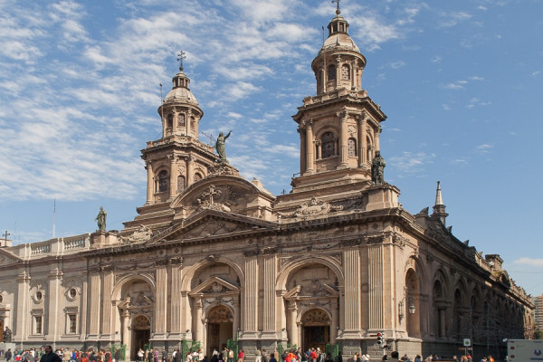 cathedral_santiago_chile