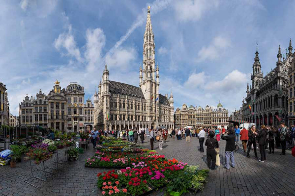 brussel_town_hall