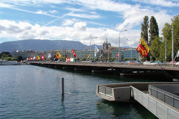 geneva_most_monblan
