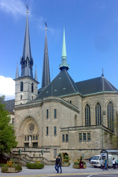 luxembourg_notre_dame