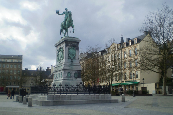 luxembourg_guillaume_II
