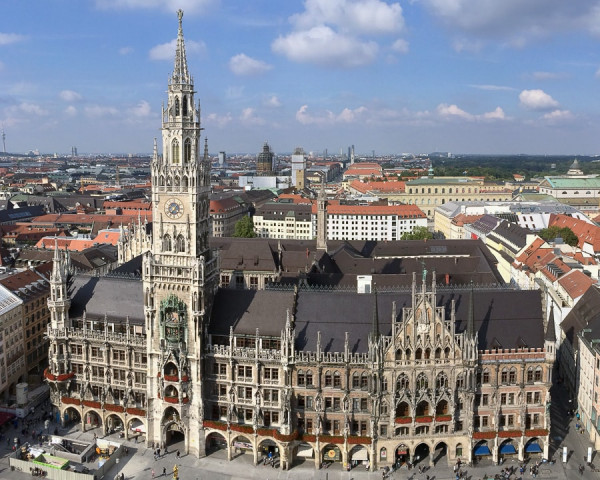 munich_new_city_hall