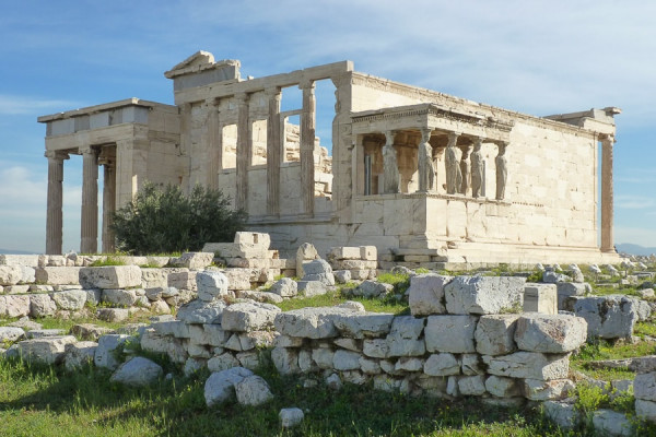 greece_athens_erechtheion