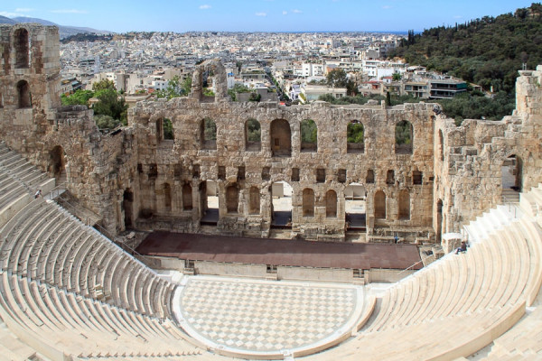 athens_odeon_herodes_atticus