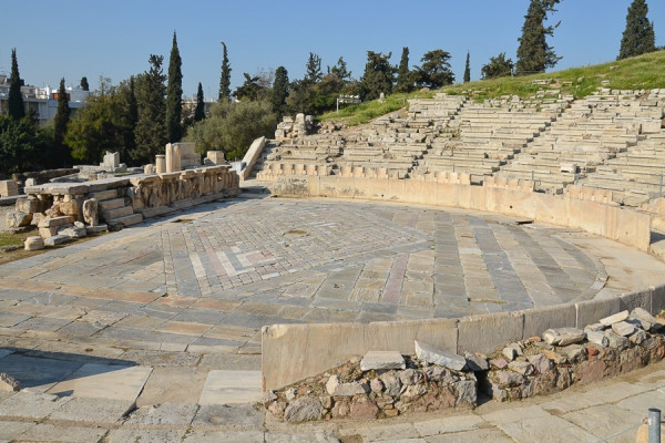 athens_theatre_of_dionysus